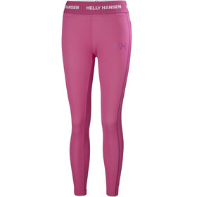 Helly Hansen Lifa Active Pants Women dragon fruit